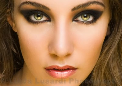 Beauty-Linda-Lusardi-Photography-10