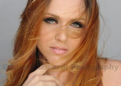 Beauty-Linda-Lusardi-Photography-5