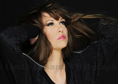 Beauty-Linda-Lusardi-Photography-8