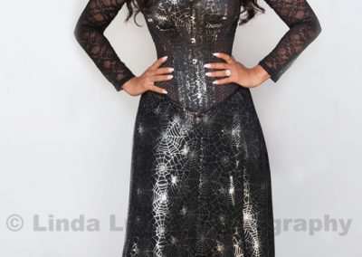 Celebrity-Linda-Lusardi-Photography-15