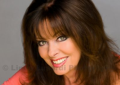 Celebrity-Linda-Lusardi-Photography-2